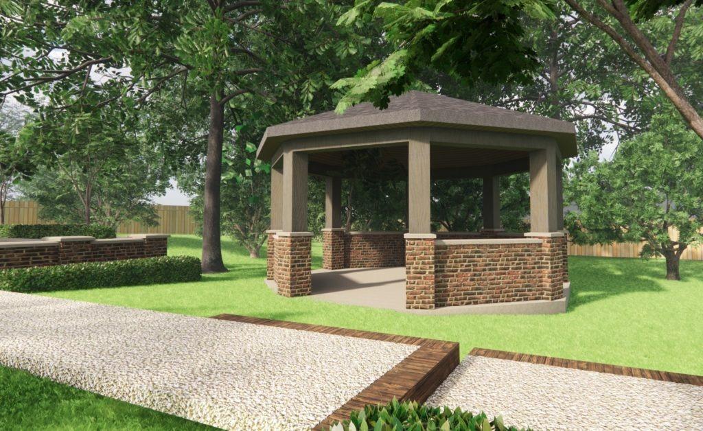 opctaganol garden building